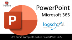 Power Point - Office 365 - Completo